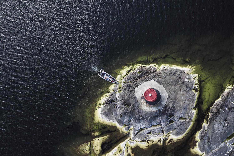 Ålandsbanken - Östersjöprojektets ansökningstid för 2021 öppnas