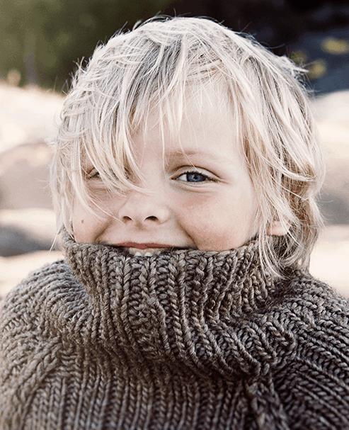 Ålandsbanken - Haluatko antaa lapsillesi hyvän pesämunan?