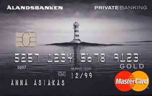 Ålandsbanken - ÅAB-Bankkort-PrivateB-FI