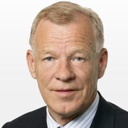 Ålandsbanken - Anders-Wiklof