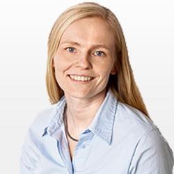 Ålandsbanken - Tove-Erikslund