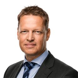 Ålandsbanken - peter wiklof