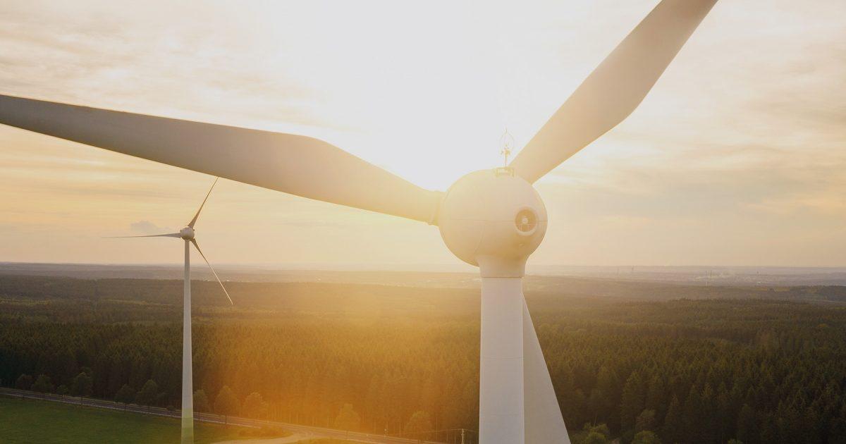 Ålandsbanken | Sijoita kestävään tulevaisuuteen