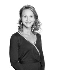 Ålandsbanken - Hanna Salmi