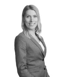 Ålandsbanken - Sara  Greus