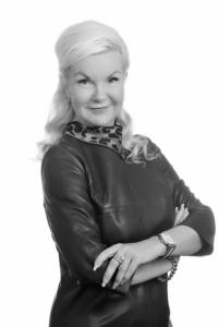 Ålandsbanken - Anne Majaniemi