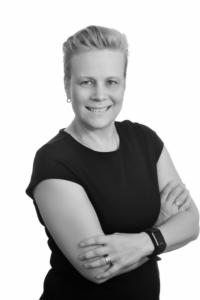 Ålandsbanken - Kirsi Maarva