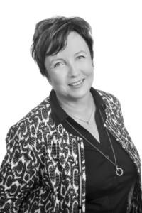 Ålandsbanken - Marita Leppänen