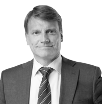 Ålandsbanken - Kari-Pekka Tarko