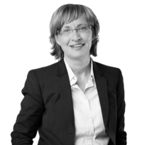 Ålandsbanken - Ann Enbär