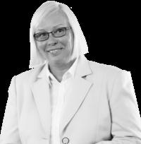Ålandsbanken - Ann-Christine Teirfolk