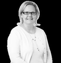 Ålandsbanken - Ann Gerkman-Hänninen