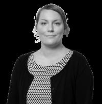 Ålandsbanken - Emilia Breider