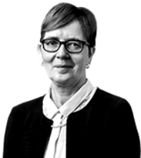 Ålandsbanken - Eva Viitikko