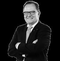 Ålandsbanken - Jan-Peter Pomrén