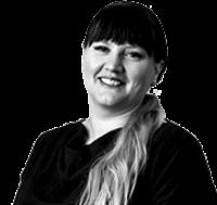 Ålandsbanken - Jenni Söderholm