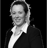 Ålandsbanken - Jessica Welander