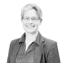 Ålandsbanken - Johanna Juholin