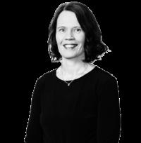 Ålandsbanken - Karita Vehniä