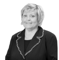 Ålandsbanken - Lena Mannila