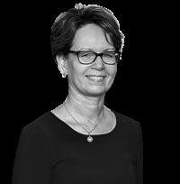 Ålandsbanken - Maria Bernas-Hilli