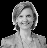 Ålandsbanken - Merja Simberg