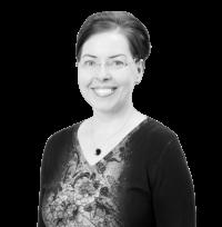 Ålandsbanken - Monica Ny