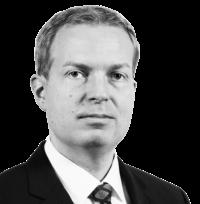 Ålandsbanken - Olli Kettunen