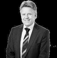 Ålandsbanken - Peter Wikström