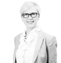Ålandsbanken - Pirjo Turtiainen