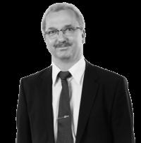 Ålandsbanken - Rainer Lundqvist