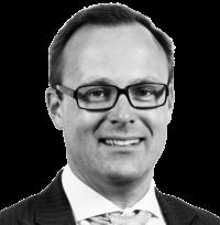 Ålandsbanken - Timo Lithén