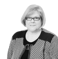 Ålandsbanken - Tuula Lehmuskoski