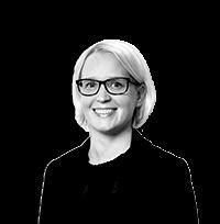 Ålandsbanken - Annika Melén