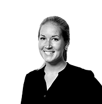 Ålandsbanken - Henrica Westerholm