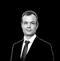 Ålandsbanken - Jarno Vahla