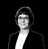 Ålandsbanken - Susanne Björkbom