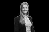 Ålandsbanken - Xenia Perta